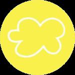 pictogramme_nuages